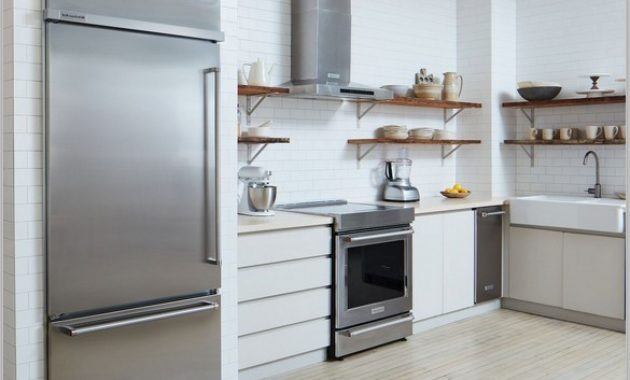 Alternative to Replacing Your Old Kitchen Cabinets
