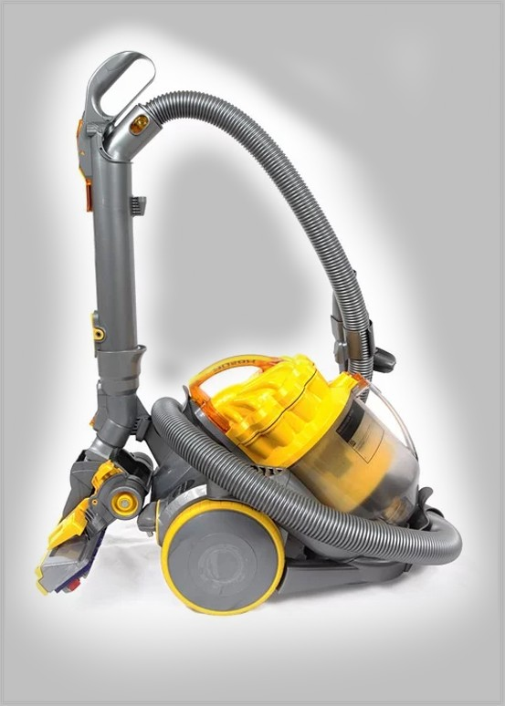 Carpet Cleaners San Jose Best Cleaners
