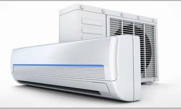 Split ACS: Excellent Air Conditioning Systems With High Quality