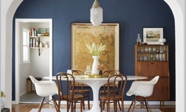 Keep Your Dining Room Looking Beautiful