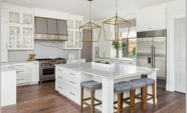 Cincinnati Kitchen Remodeling-Exactly How to Grab the Highest Quality Rates and Service