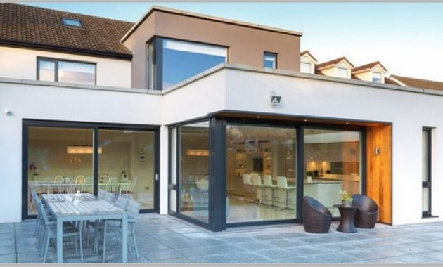 Home Extension and Renovations Ireland