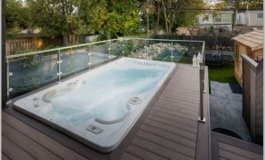 How Spa Covers Save You Money on Heating Expenses