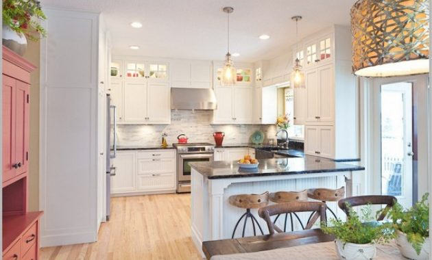 How to Increase Home Value with Home Improvements?