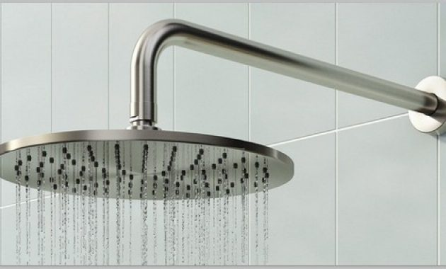 Some Explanations Why an Individual Wish to Have Grohe Showering Heads Rather Than Just About Every