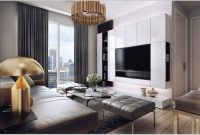 Spectacular Decoration is a Guarantee by The Modern Day Furnishing Agency