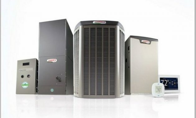What Lennox Furnaces And Carrier Furnaces Hold in Store for Today's Consumers
